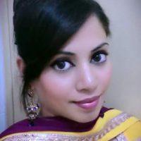 nawara mukhtar