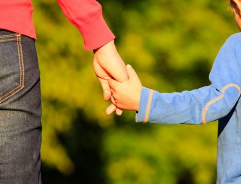 course-obediant-children-program