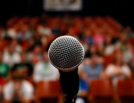 course-public-speaking